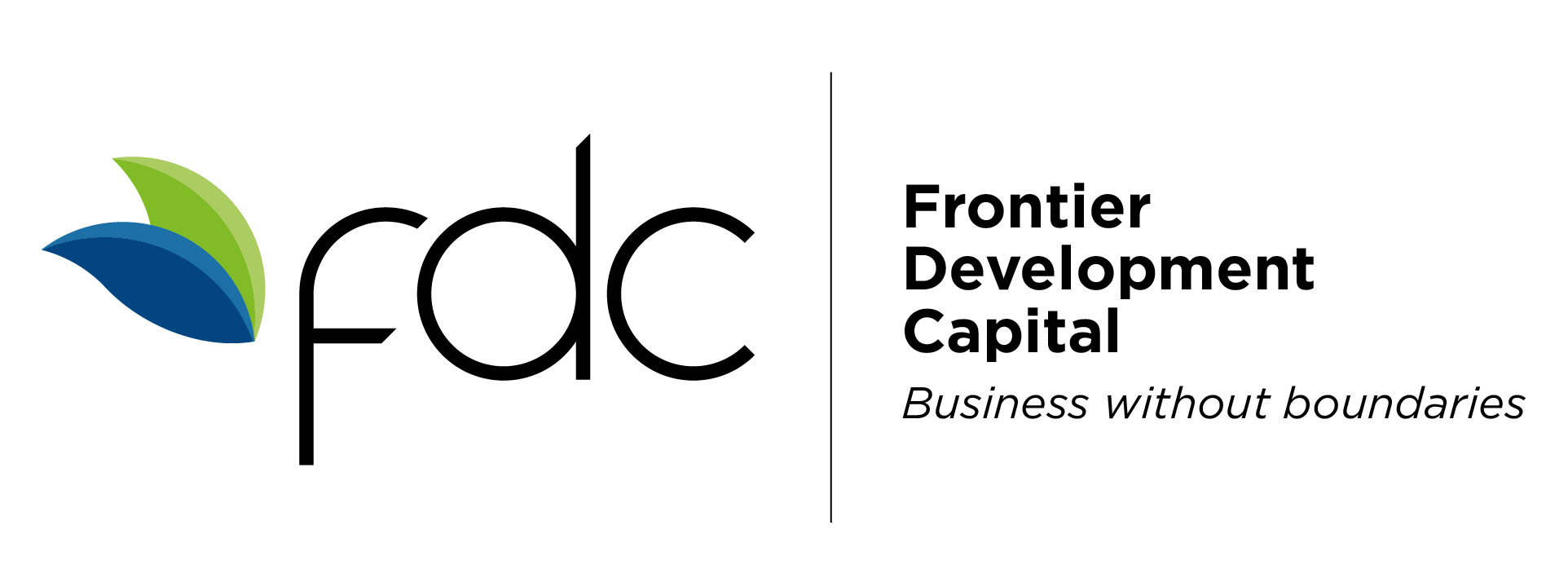 Frontier Development Capital