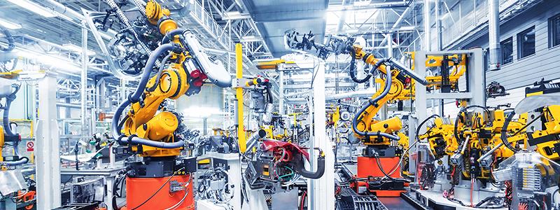 amsci advanced manufacturing supply chain initiative